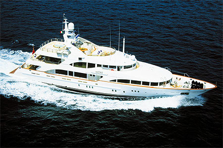 more-yacht-charter